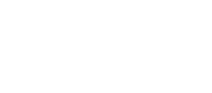 Daily Grind Coffee Shop and Coworking